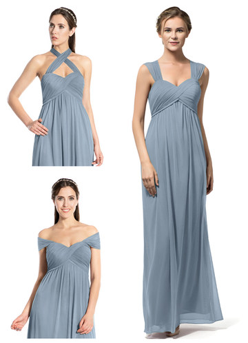 Azazie Remi Bridesmaid Dress