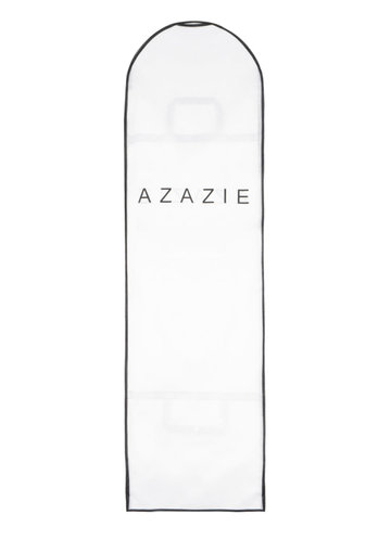 back_Azazie Wedding Garment Bag