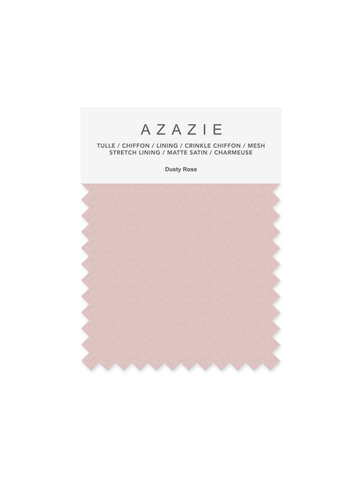 back_Azazie Swatches - Bridesmaids & Wedding Party