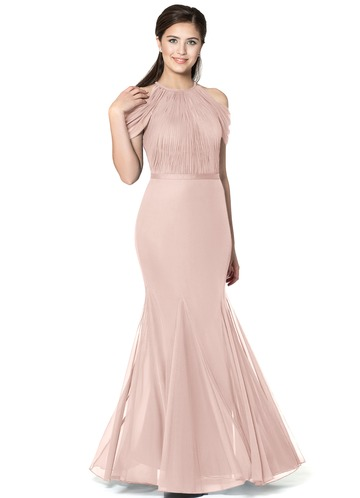 Azazie Carmela Bridesmaid Dress
