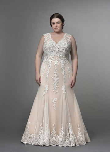 Wedding Dresses, Bridal Gowns, Wedding Gowns | Azazie