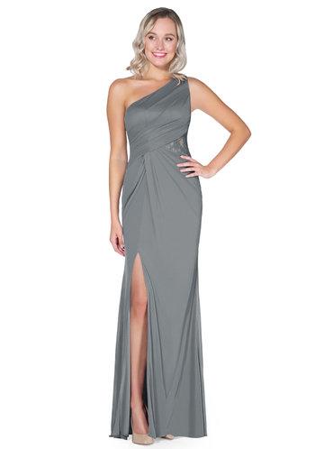 Azazie Theia Bridesmaid Dress