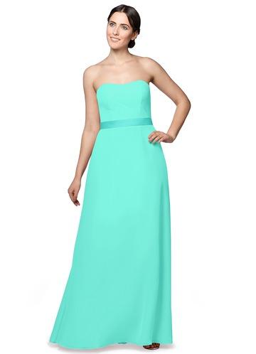 Azazie Fenella Bridesmaid Dress
