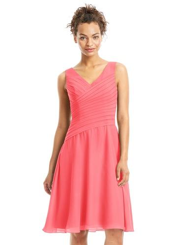 Azazie Annabella Bridesmaid Dress