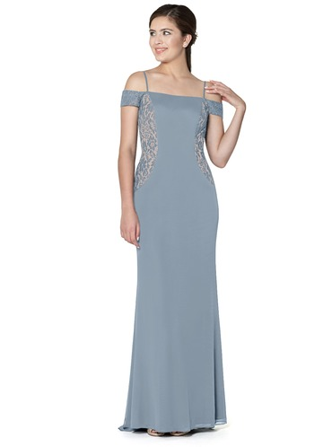 Azazie Juliette Bridesmaid Dress