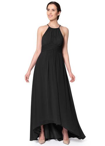 Azazie Aibreann Bridesmaid Dress