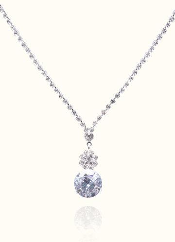 back_Divine Love Jewelry Set