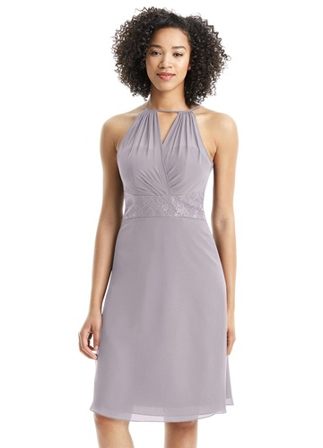 Azazie Karen Bridesmaid Dress