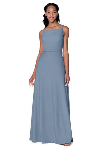 Azazie Maddie Bridesmaid Dress