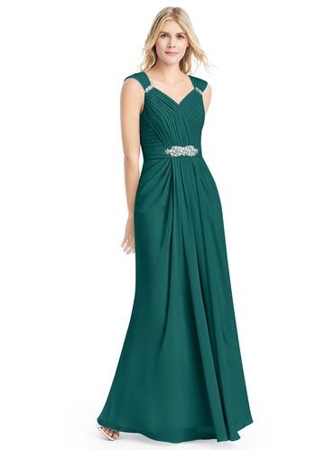 Azazie Charlie Bridesmaid Dress