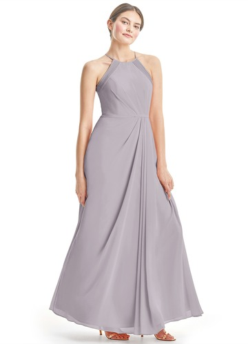 Azazie Heather Bridesmaid Dress