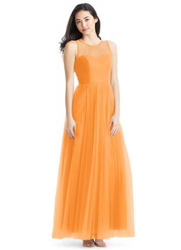 Azazie Denise Bridesmaid Dress