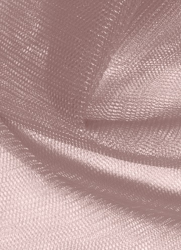 front_Azazie Tulle Fabric By the Yard