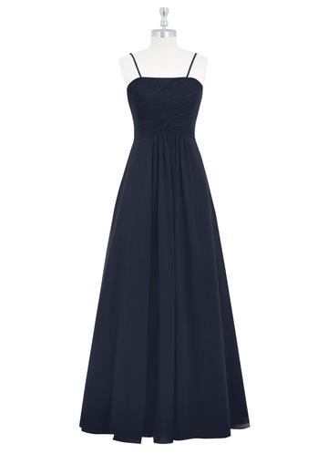 Azazie Imogene Bridesmaid Dress