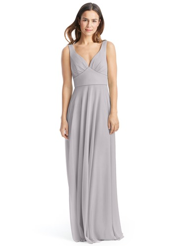 Azazie Ada Bridesmaid Dress