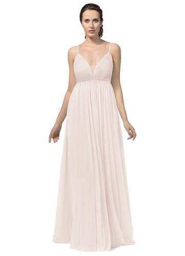 Azazie Kahlan Bridesmaid Dress