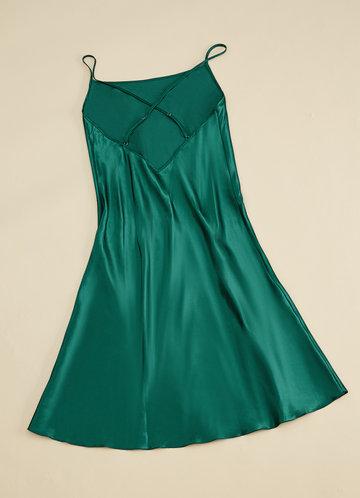 back_Glamour Slip Dress