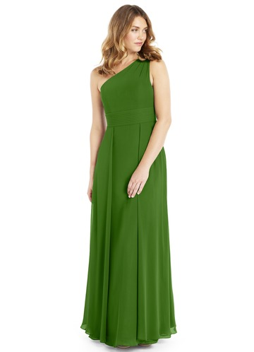 Azazie Dallas Bridesmaid Dress