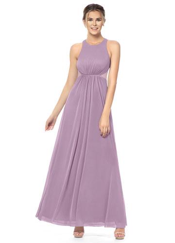 Azazie Yara Bridesmaid Dress