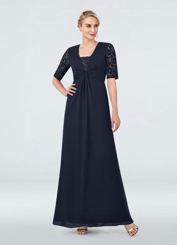 Azazie Streep Mother of the Bride Dress