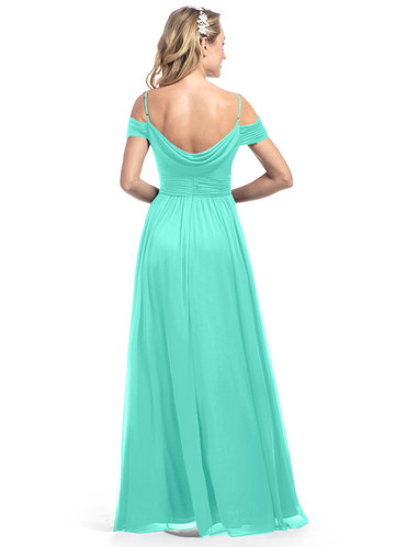 bef83aa782 Azazie Aja Bridesmaid Dress Azazie Aja Bridesmaid Dress