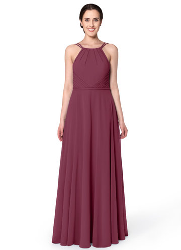 Azazie Melinda Bridesmaid Dress