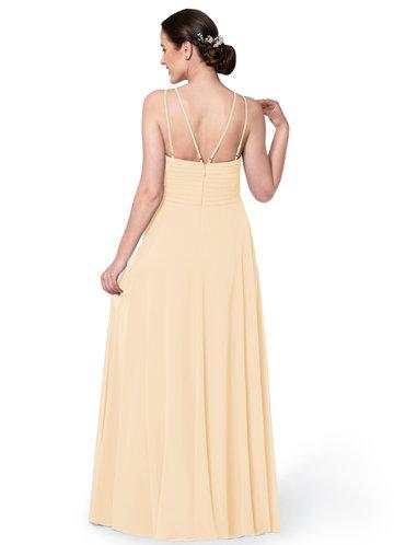 c10d695592 Azazie Melinda Bridesmaid Dress Azazie Melinda Bridesmaid Dress. Plus Size  Available