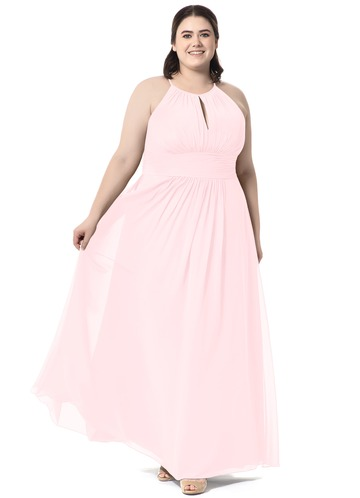 f9f974f4723d3 Azazie Bonnie Bridesmaid Dress Azazie Bonnie Bridesmaid Dress. Plus Size  Available