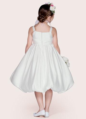 back_Azazie Tavia Flower Girl Dress