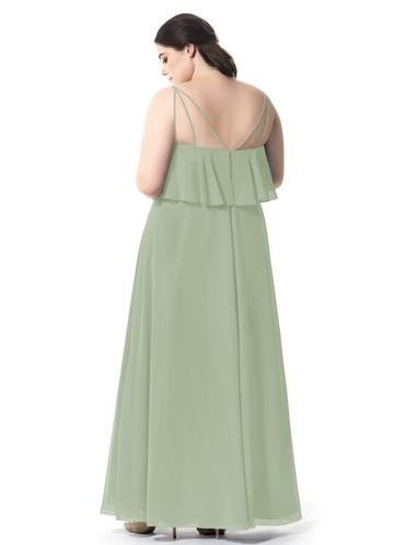 2531c897766 Azazie Desiree Bridesmaid Dress Azazie Desiree Bridesmaid Dress