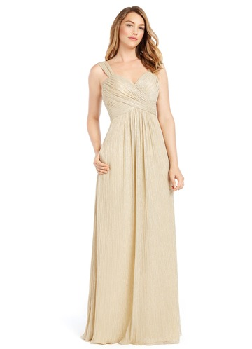 Azazie Angel Bridesmaid Dress