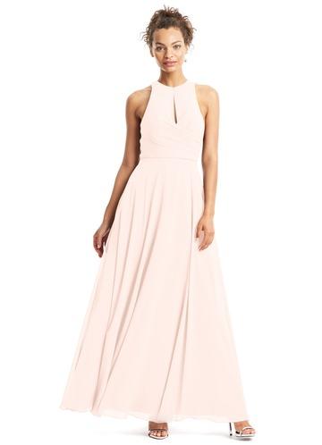 Azazie Bridget Bridesmaid Dress
