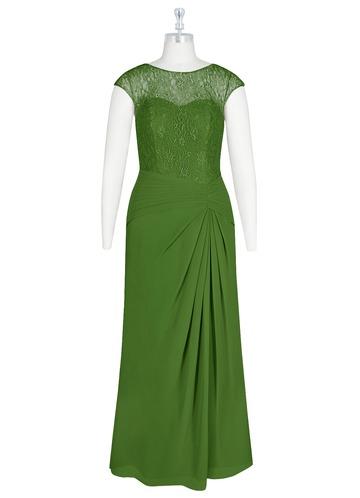 Azazie Sloane Mother of the Bride Dress