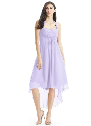 Azazie Annabel Bridesmaid Dress