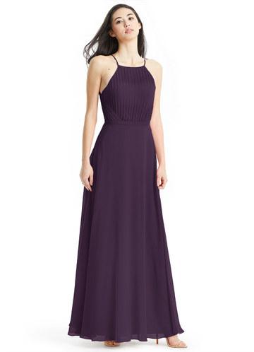 Azazie Brylee Bridesmaid Dress