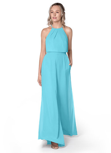 Azazie Kenzi Bridesmaid Dress