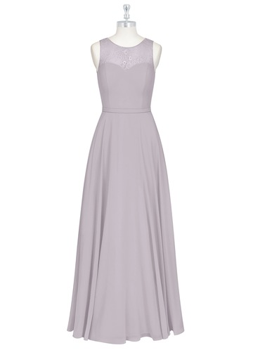 Azazie Hayden Bridesmaid Dress