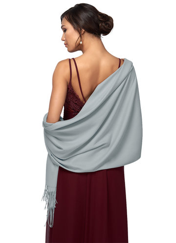 back_Azazie Dynamic Wrap