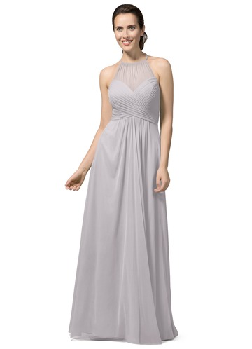 Azazie Darien Bridesmaid Dress