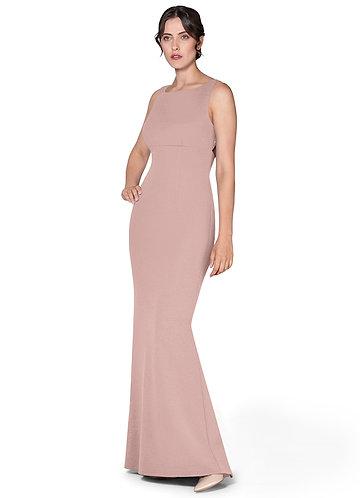 Azazie Kamille Bridesmaid Dress