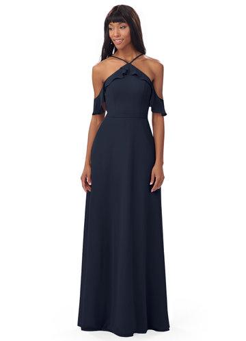 Azazie Ailani Bridesmaid Dress