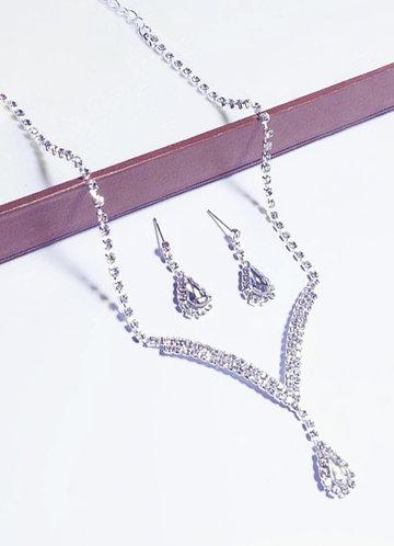 back_Sweet Darling Jewelry Set