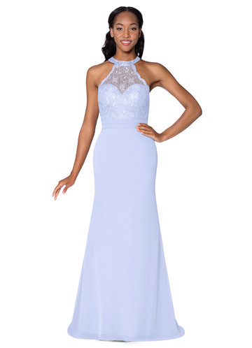 Azazie Ciel Bridesmaid Dress