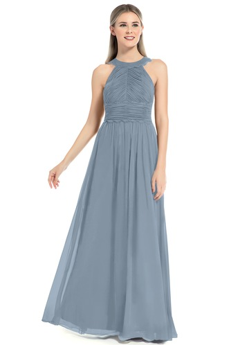 Azazie Aerin Bridesmaid Dress