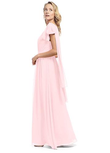 Azazie Naima Bridesmaid Dress