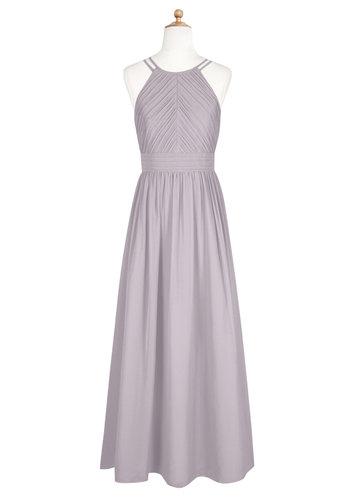 Azazie Lyanna Junior Bridesmaid Dress