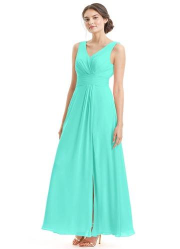 Azazie Karina Bridesmaid Dress