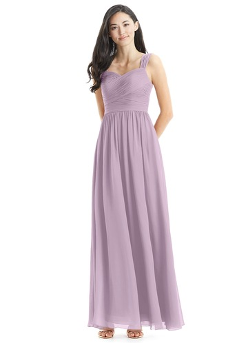 Azazie Zapheira Bridesmaid Dress