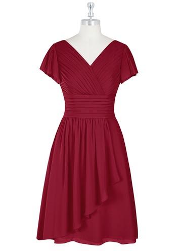 Modest Next Dress 0-3 Months Dresses