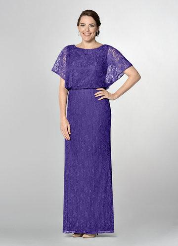 Azazie Hepburn Mother of the Bride Dress